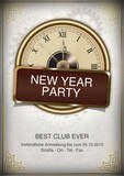 happy-new-year-flyer