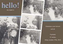 hello-photo-card by chris