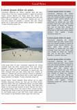 business-NEWSPAPER by chris - page 1