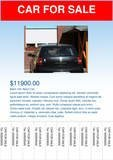 Flyer-car-for-sale by Mira