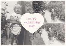 happy-valentines-day by chris