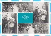 my-summer by chris